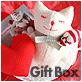 80_giftbox.jpg